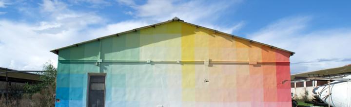 ALBERONERO | Norme di paesaggio